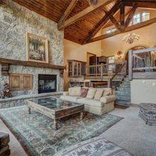1065 fireplace.jpeg