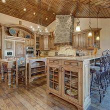 1065 kitchen.jpeg