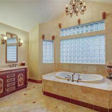 1065 bathroom.jpeg