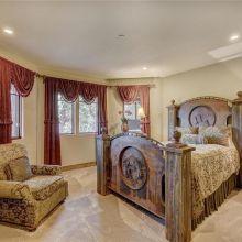 1065 bedroom w trees.jpeg